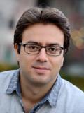 Jorge Gallego Psicologos Alcorcon